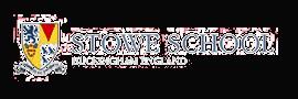 Stowe_School-1