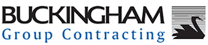 buckingham-group-contracting